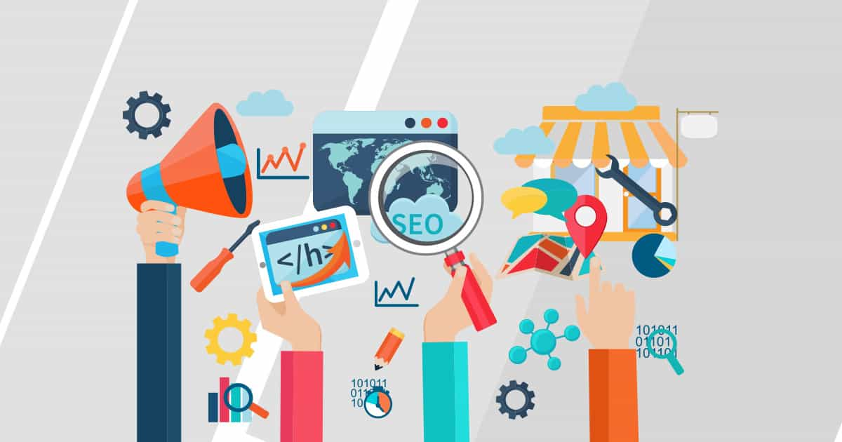 Photo of 6 Actionable SEO Tips You Can Implement Right Now