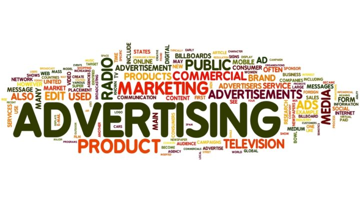Best advertising agencies in Jeddah and Saudi Arabia