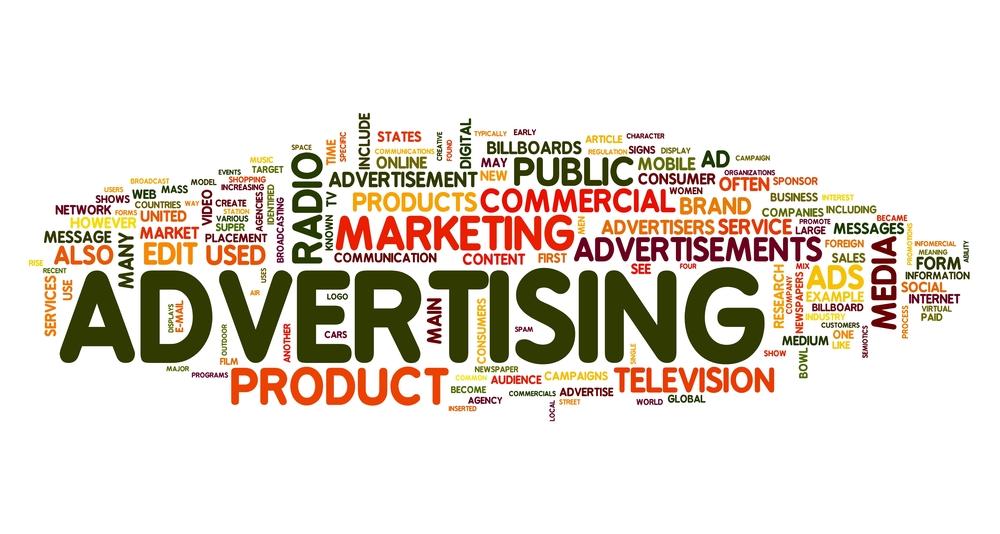 Best advertising agencies in Jeddah and Saudi Arabia
