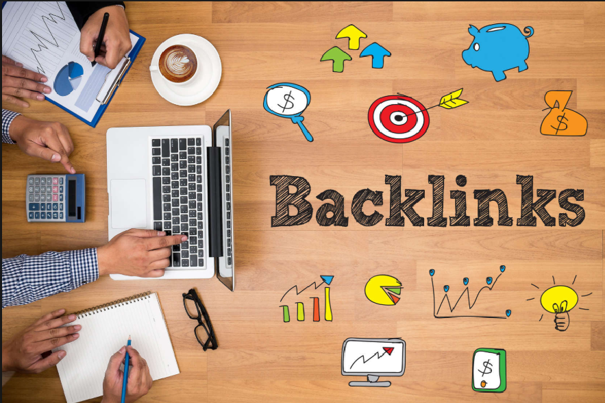 Backlinking Techniques That Work – Techicy