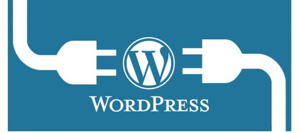 Best WordPress SEO Plugins To Supercharge Your Business Website