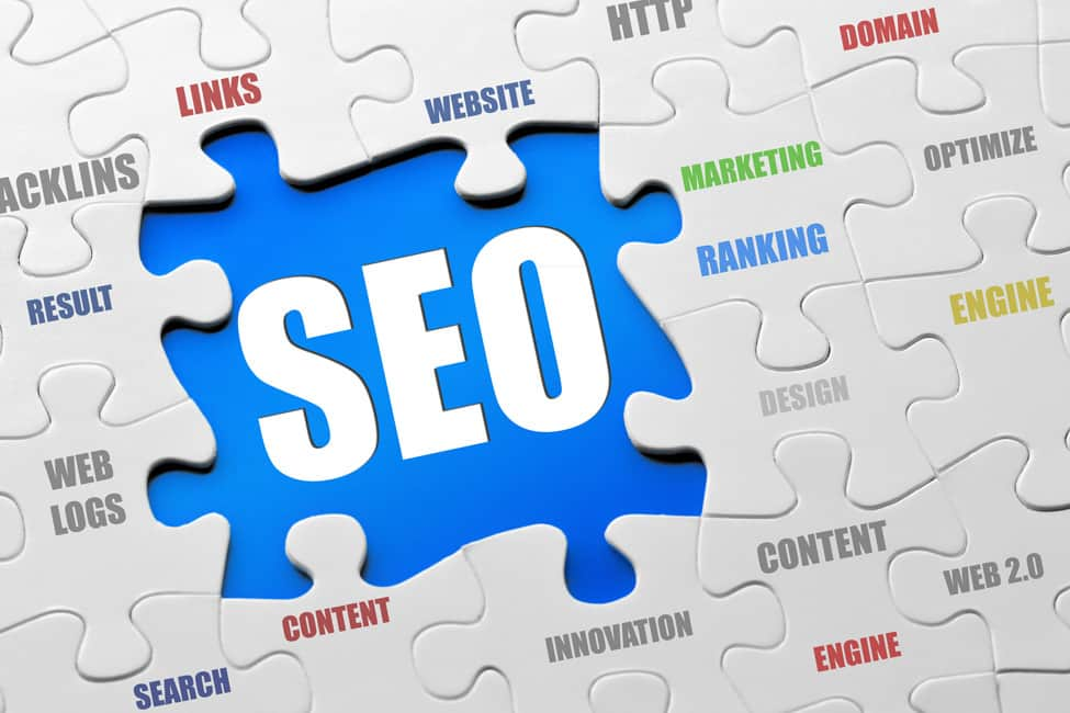 Photo of The Importance Of SEO In Internet And The Technology Feild