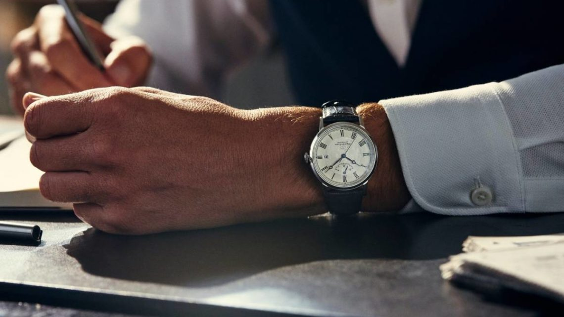 Watch Technology: Things You Need to Know About Watch Movements