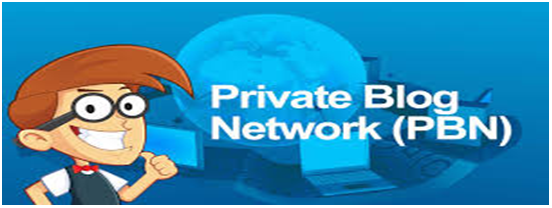 Particulars Of Private Blog Networks