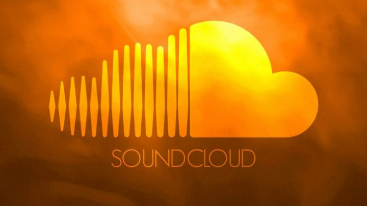 How to Promote and improve your followers in Soundcloud