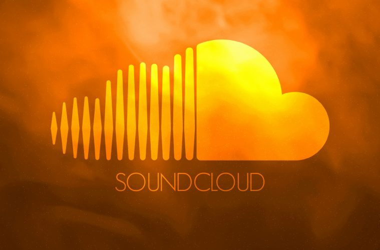 Photo of How to Promote and improve your followers in Soundcloud