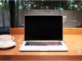 Sluggish Macbook