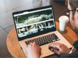 Social Media Monitoring Activities