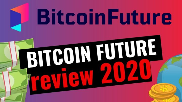 Bitcoin Future Review 2020 – Is it really a Scam?