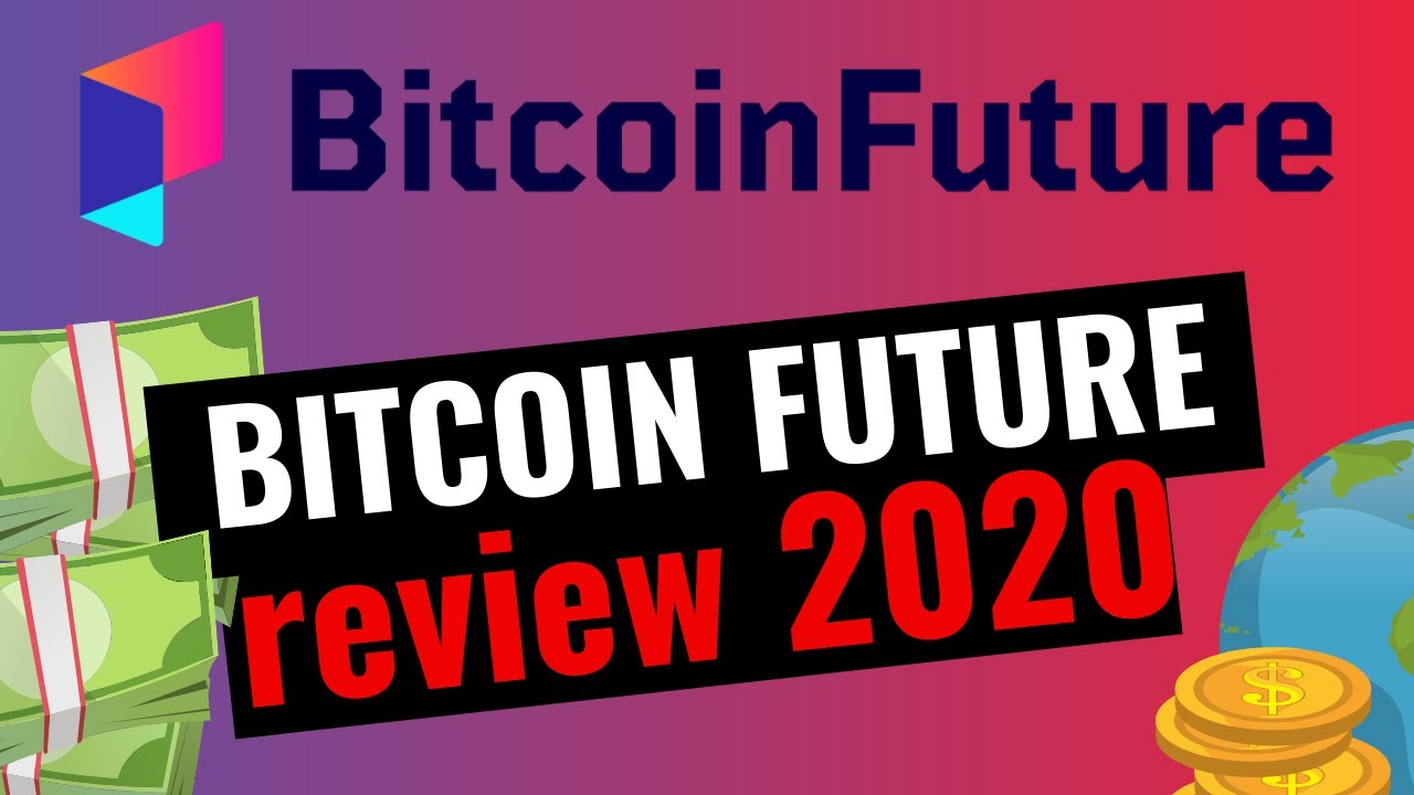 Photo of Bitcoin Future Review 2020 – Is it really a Scam?