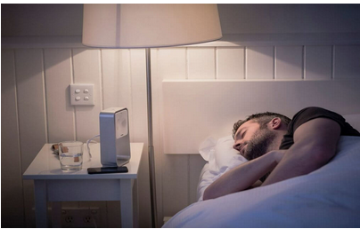 8 Proven Tips to Sleep Better At Night
