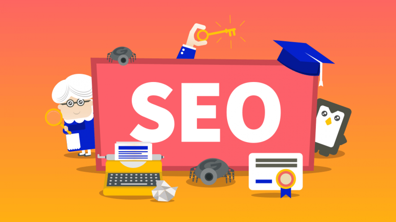 Photo of Guideline to Make Effective SEO Report