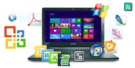 Photo of Top-rated PC software program for windows 10