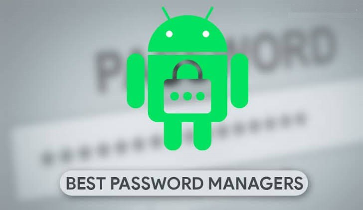 Photo of Best Android Password Manager Apps in 2020