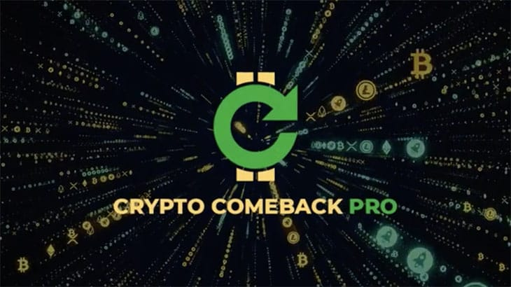 Photo of Crypto Comeback Pro – It is Scam or Real?