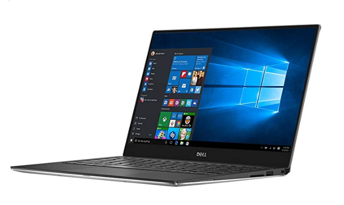 Laptop For Programming And Games