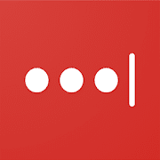 Android Password Manager Apps