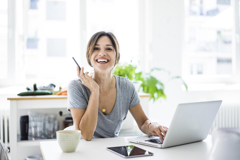 Photo of Tips To Become Best Remote Worker in 2020