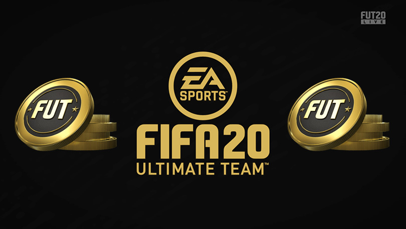 Photo of Can You Buy FIFA Ultimate Team Coins?