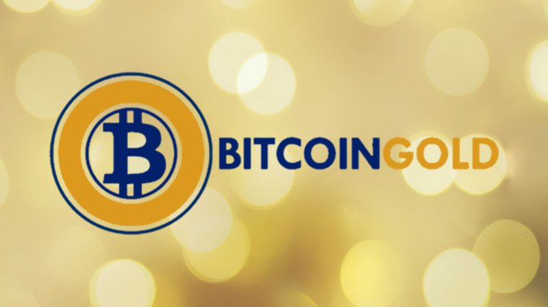 Photo of Everything want to know about Bitcoingold