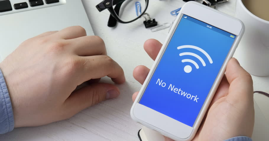 Photo of How to Find WiFi Password on Android Mobiles & Tablets