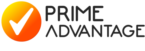 Photo of What is Prime Advantage? Review Overview!