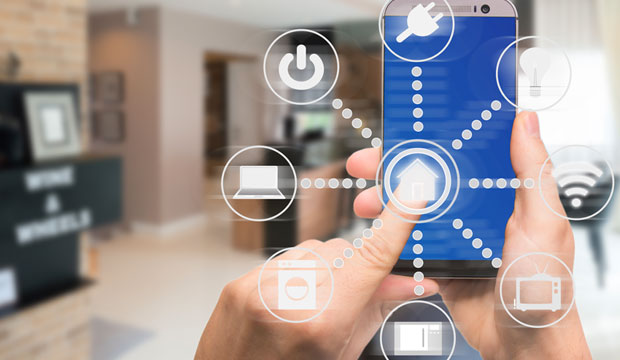 Photo of Smart Home Appliances That Improve Your Living Standard