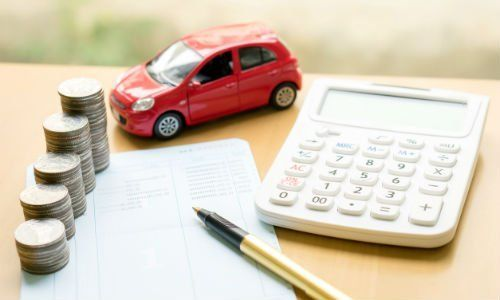 Photo of How To Leverage Technology To Reduce Car Insurance Costs