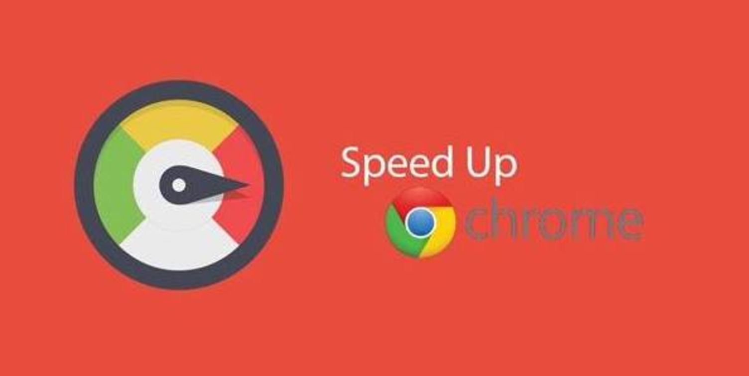 Photo of How To Improve Google Chrome Speed