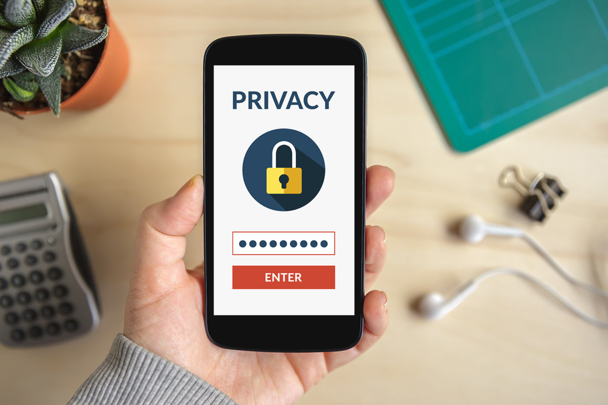 Photo of Best Apps To Enhance Phone Security And Privacy
