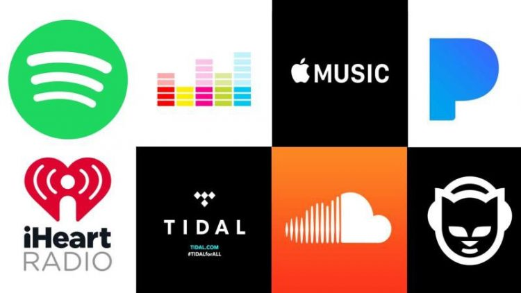 Photo of Music Streaming Alternatives Top 10 Online Music Sites