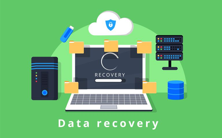 Photo of Free Photo Recovery: How to Recover Deleted Photos Easily