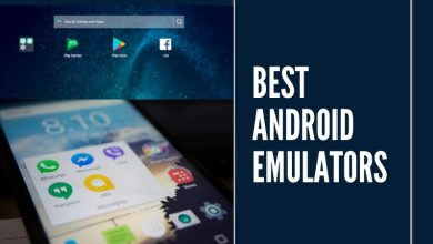 Photo of Best Android Emulators for Windows in 2020