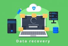 Photo of Download TogetherShare | Best Free data recovery software