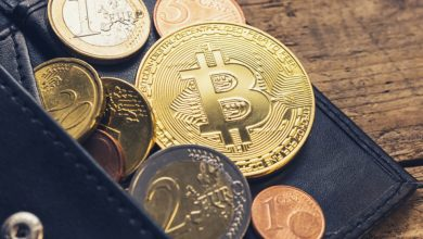 Photo of Bitcoin wallets: Know the Different Types of Bitcoin Wallets!
