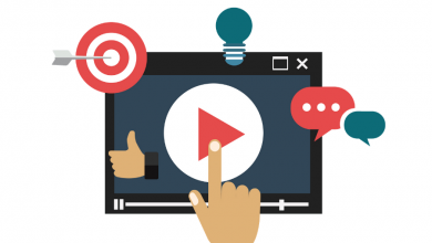 Photo of Why and How to Create Effective Video Content for the Growth of the Business