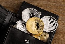 Photo of 3 Crucial Features that make a Bitcoin Wallet the Best Wallet