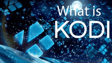 Photo of What is Kodi? Everything you need to know