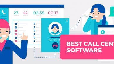 Photo of 7 Best Call Center Software