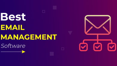Photo of 7 Best Email Management Software