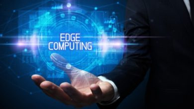 Photo of What Is Edge Computing?