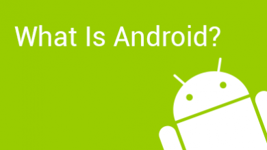 Photo of What is Android? All you need to know!