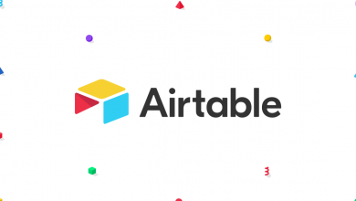 Photo of What is Airtable