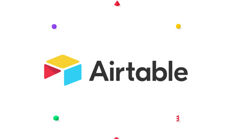 What is Airtable