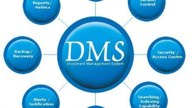 Photo of 10 Best Document Management Software