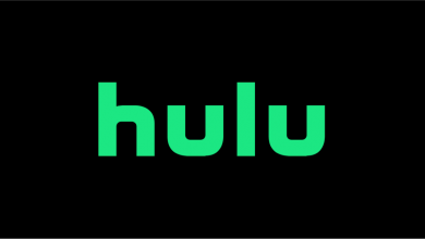 Photo of What is Hulu? All you need to know!
