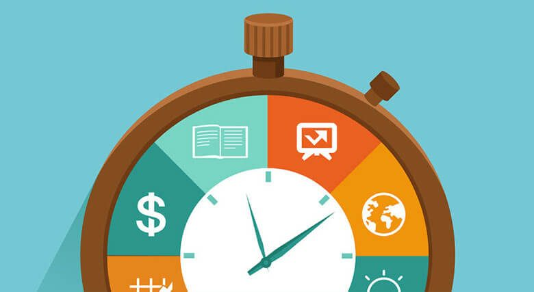 7 Best Time Tracking Software