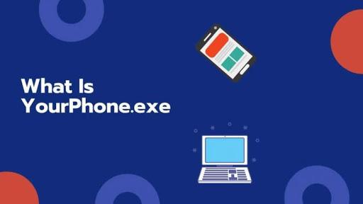 Yourphone.exe