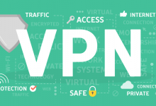 Photo of What is VPN? Everything you need to know!