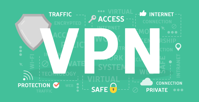 What is VPN? Everything you need to know!